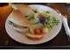 花蓮美食-璞石咖啡廳