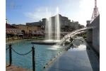 義大世界購物廣場...