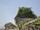 小琉球景點-紅番石