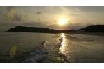 澎湖景點-蒔裡沙...