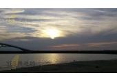 澎湖景點-觀音亭...