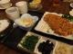 松島平價日式料理