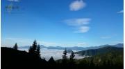 宜蘭景點-太平山.