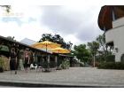 宜蘭景點-礁溪溫泉會館遊...