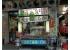 宜蘭美食-東門夜市-善美燒仙草